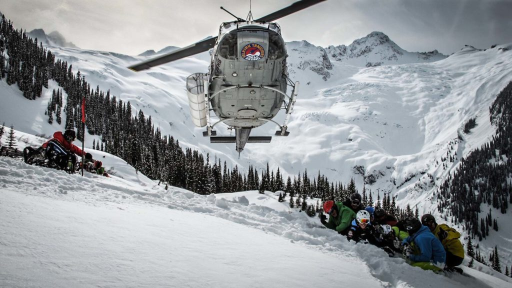 heli-skiing-kanada